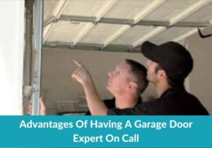 Hero Garage Door - Expert Garage Door Repair in Atlanta, GA