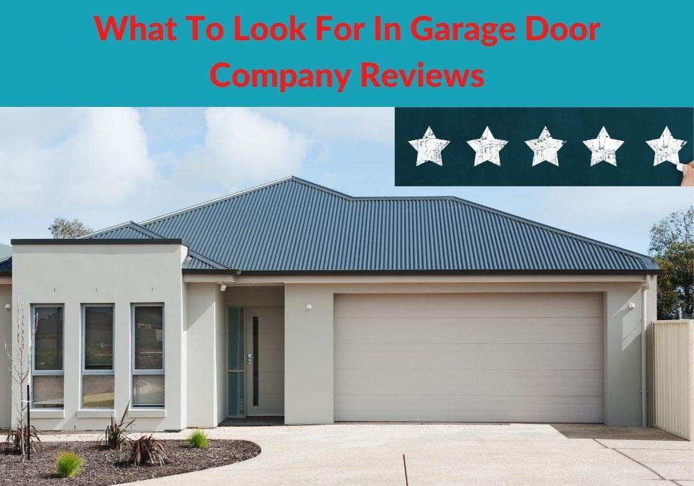 Hero Garage Door - Garage Door Company in Atlanta, GA