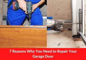 Hero Garage Door - Garage Door Repair in Atlanta, GA
